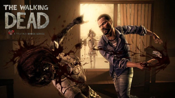 The_Walking_Dead_The_Game_