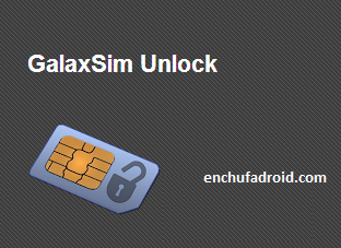 unlock-s3