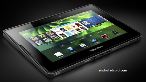 BlackBerryPlaybook-03-580-100