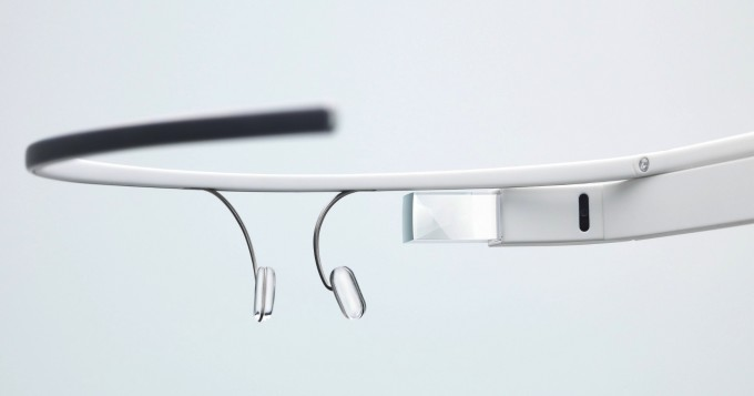 glass7-680x357