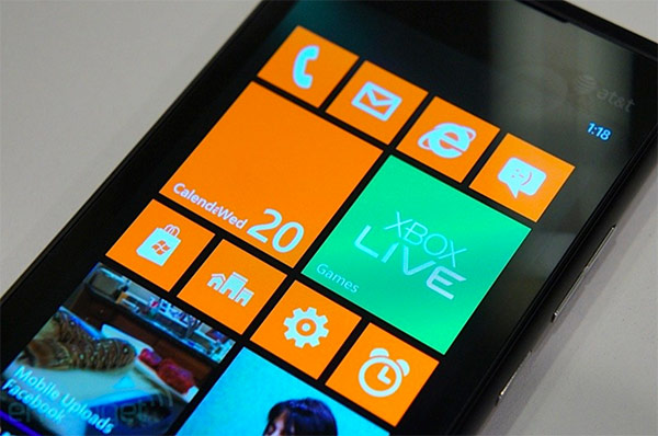 windows-phone-7-8-lumia