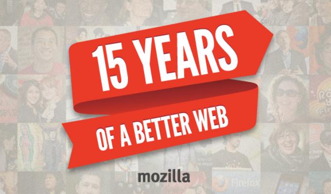 Mozilla-15-años