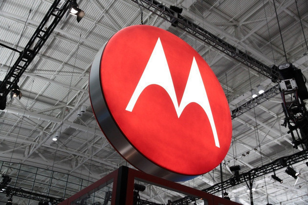 Motorola_stock_logo_large-1