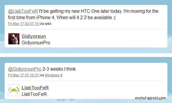 enchufadroid-htc one get android 4.2.2