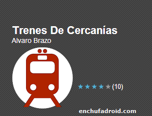 trenes-enchufadroid