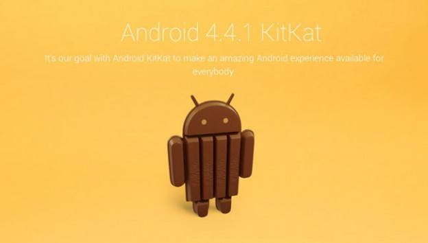 android-441-mockup